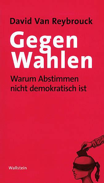 Studie beweist: Wahlfälschung in Deutschland keine Ausnahme, sondern die Regel 1