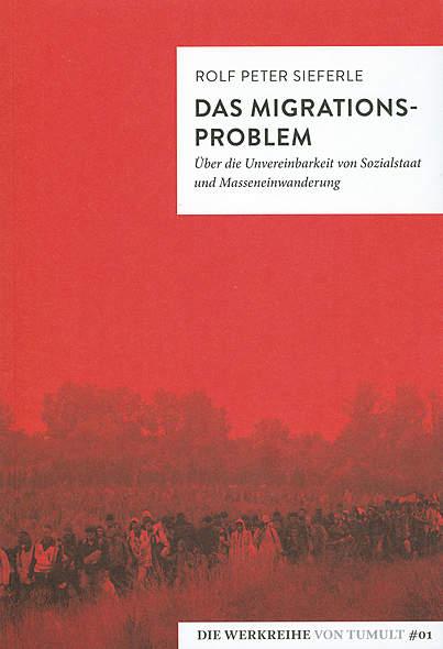 Finis Germania – Ein Buch, das für Schlagzeilen sorgt und  alle Verkaufsrekorde bricht 3