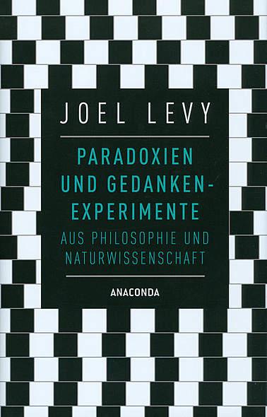 Paradoxien und Gedankenexperimente
