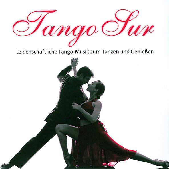 Tango Sur