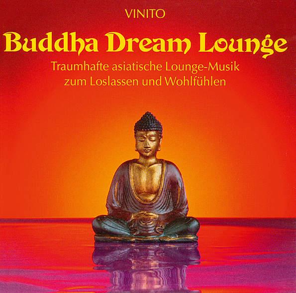 Buddha Dream Lounge