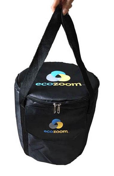 Transporttasche für EcoZoom Versa