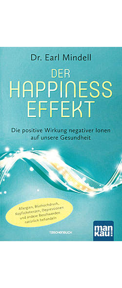 Der Happiness-Effekt
