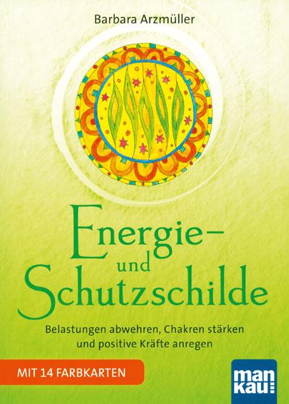 Energie- und Schutzschilde