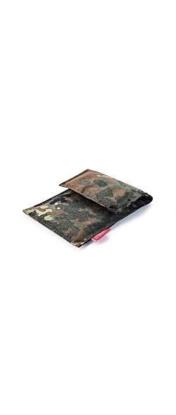 Der STALIN PhoneBAG Anti Spionage Tasche Camouflage groß Made in Germany