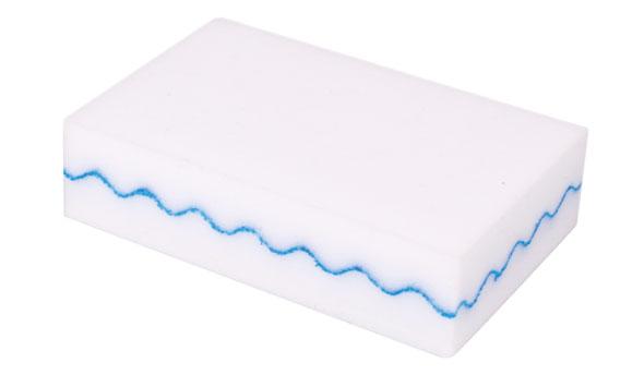 Blue Wave Reinigungsschwamm 10er-Pack