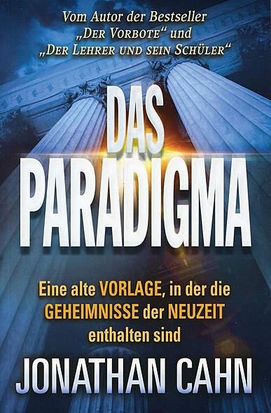 Das Paradigma