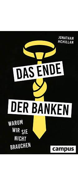 Das Ende der Banken