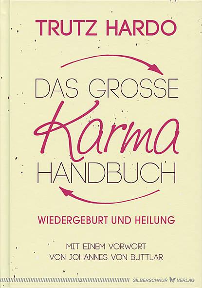 Das große Karma-Handbuch