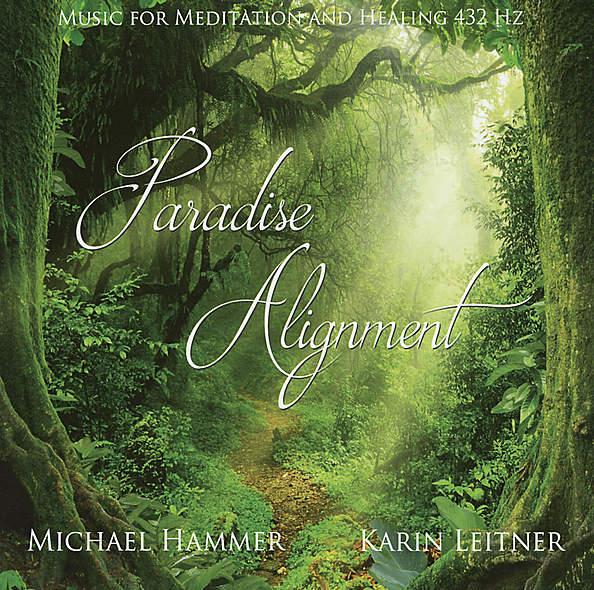 Paradise Alignment