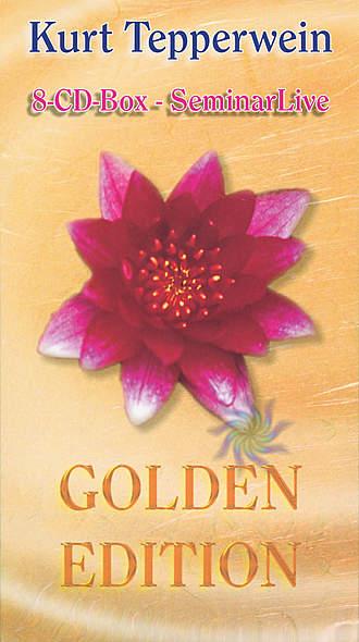 Golden Edition