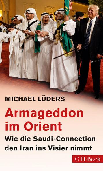 Armageddon im Orient