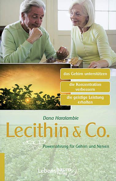 Lecithin & Co.