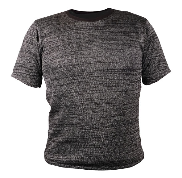 Swisstactical Level 5 Cut T-Shirt mit Coolmax Faser
