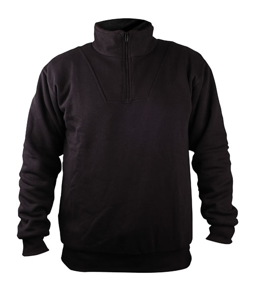 Swisstactical Level 5 Cut Pullover mit Coolmax Faser