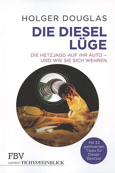 Die Diesel-Lüge