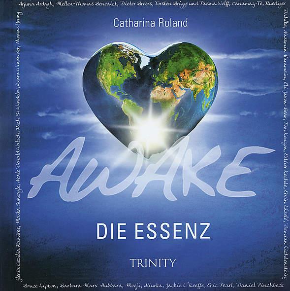 Awake - Die Essenz