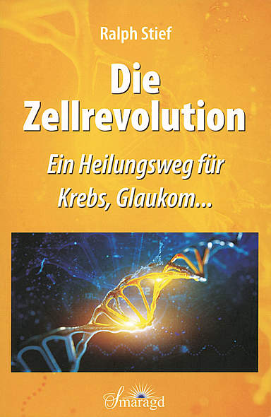 Die Zellrevolution
