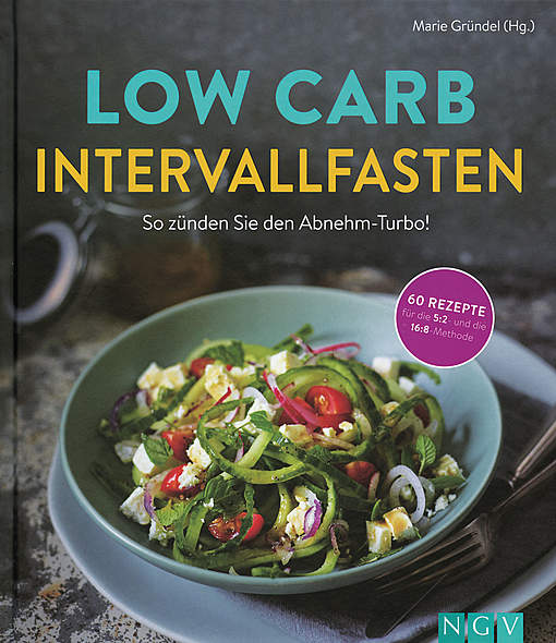 Low Carb Intervallfasten