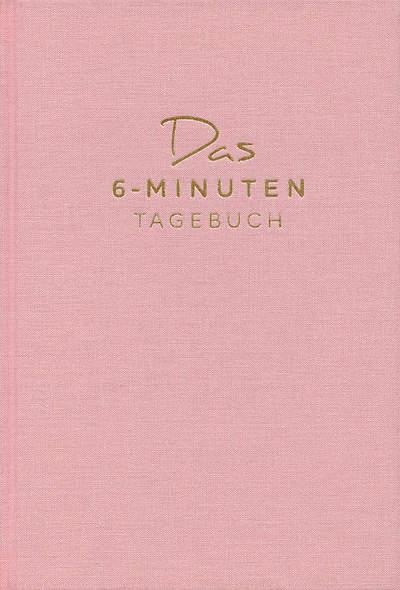 Das 6-Minuten-Tagebuch (orchidee)