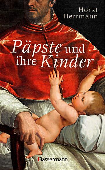 Päpste und ihre Kinder