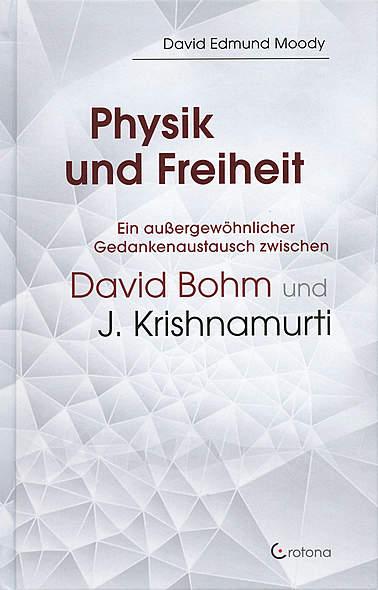 Physik und Freiheit