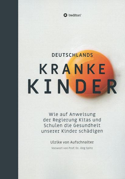 Deutschlands kranke Kinder