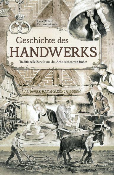 Geschichte des Handwerks