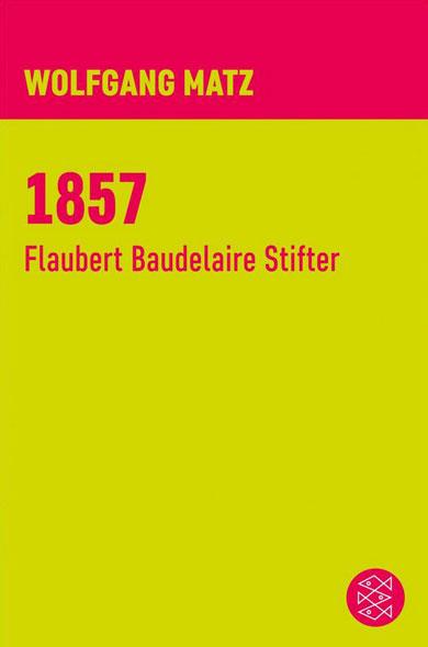 1857 - Mängelartikel