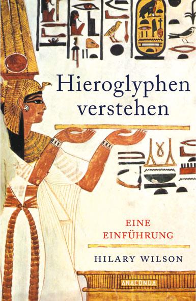 Hieroglyphen verstehen