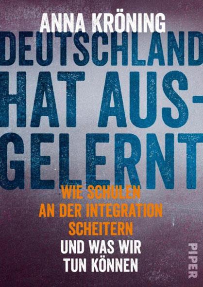 Deutschland hat ausgelernt - Mängelartikel