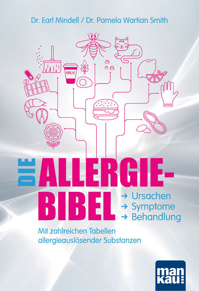 Die Allergie-Bibel