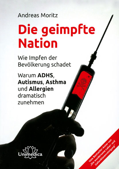 Die geimpfte Nation