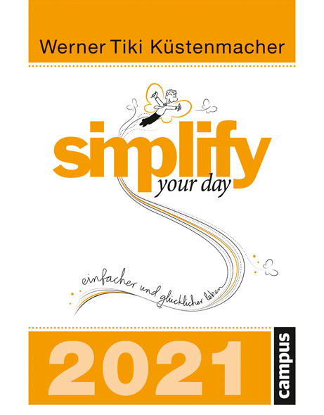 simplify your day 2021