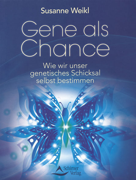 Gene als Chance