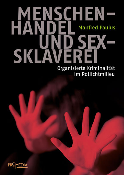 Menschenhandel und Sexsklaverei