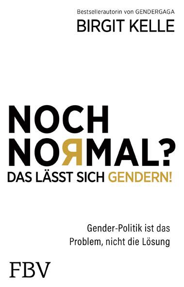Noch normal?