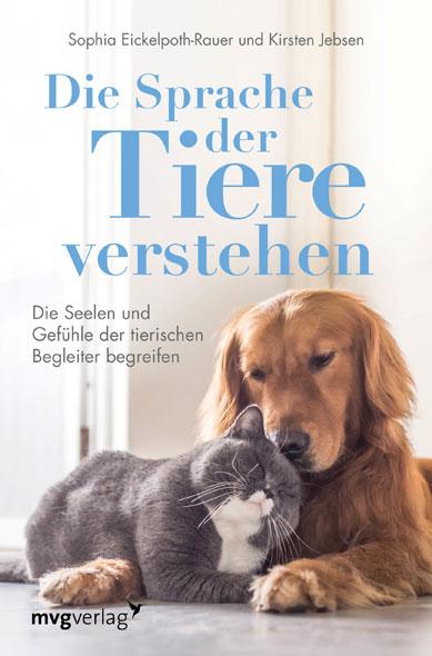 Die Sprache der Tiere verstehen