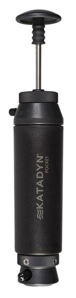Katadyn® Pocket Filter Tactical