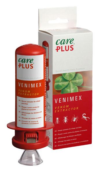 CarePlus® Venimex Giftentferner