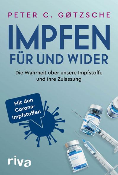 Impfen für und wider