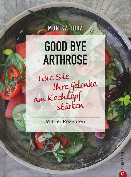 Good Bye Arthrose