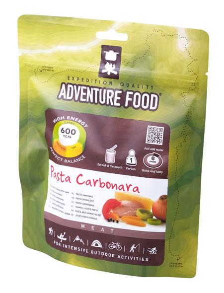 Adventure Food ® Pasta Schinken