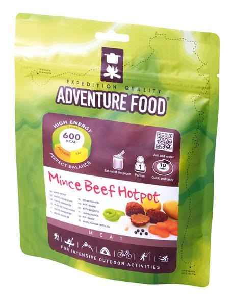 Adventure Food ® Hackfleischeintopf