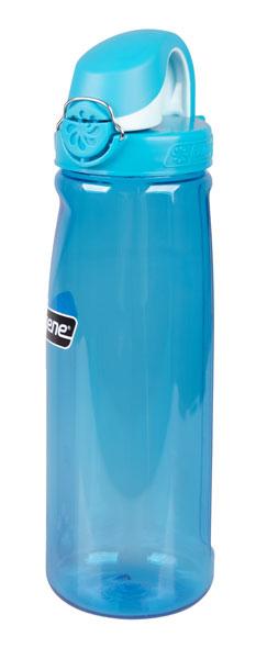 Nalgene Trinkflasche OTF - 0,65 Liter
