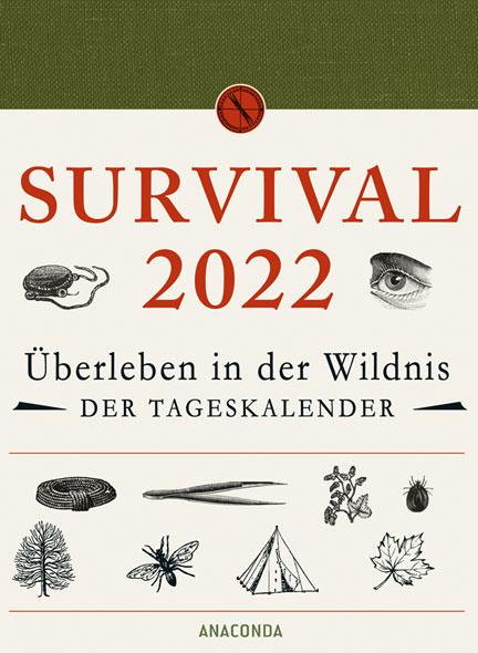 Survival 2022