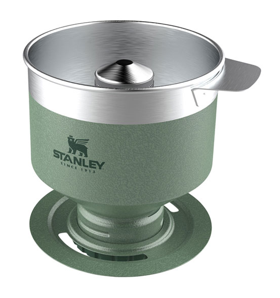 Stanley Classic Pour Over - wiederverwendbarer Kaffeefilter