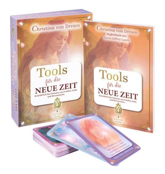 Tools für die neue Zeit