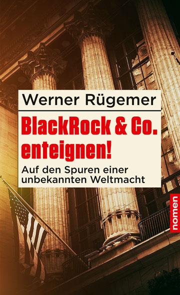 BlackRock & Co. enteignen!
