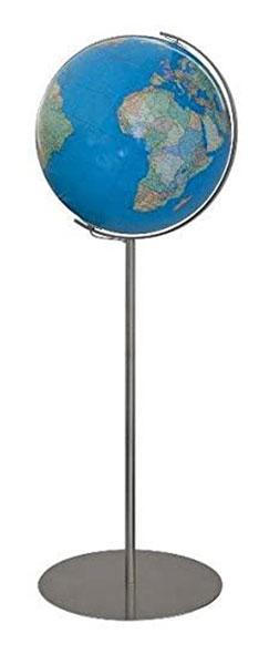 Columbus Duo Leuchtglobus Standmodell - für Bastler